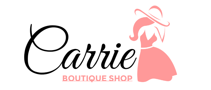Carrie Boutique