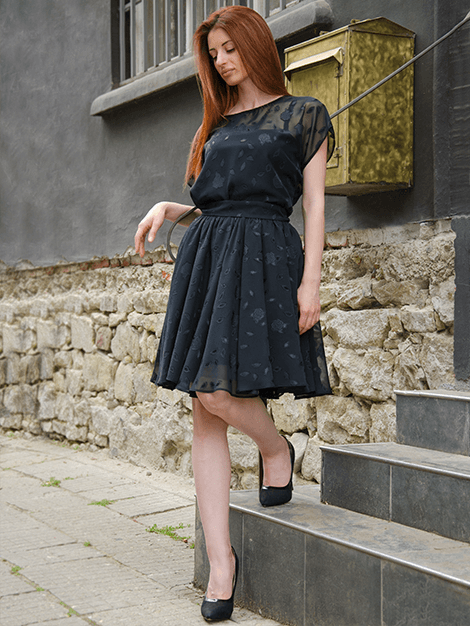 Bluza-Catherine-carrie-boutique-cherna-2