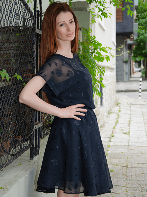Bluza-Catherine-carrie-boutique-cherna-4