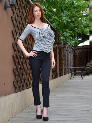 Pantalon-Carrie-carrie-boutique