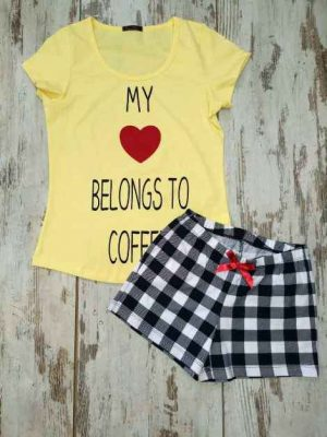 Pijama-mu-heart-carrie-boutique-zhalta-2