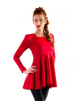 Bluza-my-love-carrie-boutique-chervena-red-1.jpg