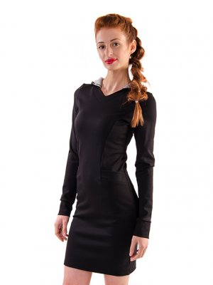 Roklq-Alex-Black-carrie-boutique-kachulka-cherna-black-1.jpg